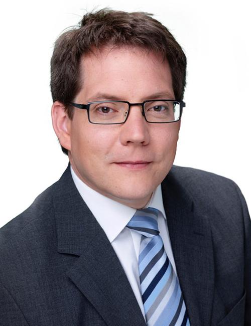Andreas Bunz