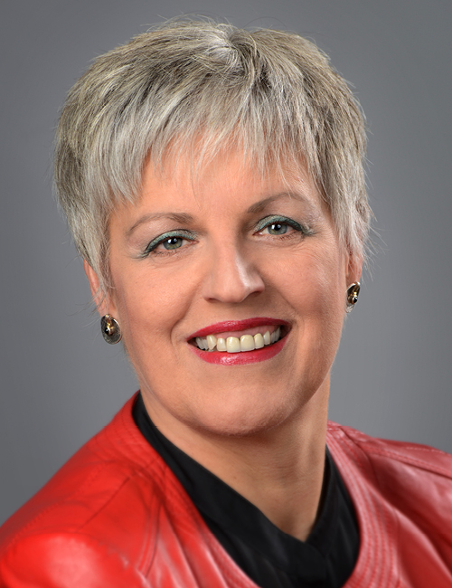 Martina Kessler