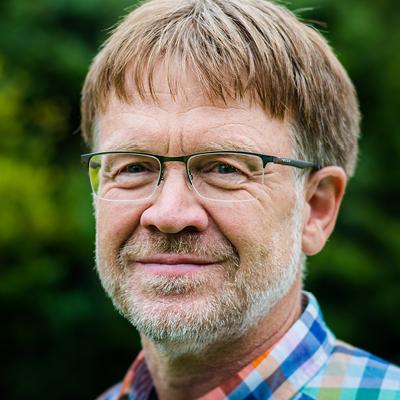 Thomas Kröck