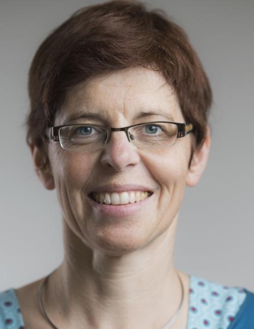 Christine Gühne
