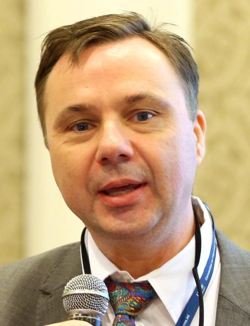Peter Nitschke